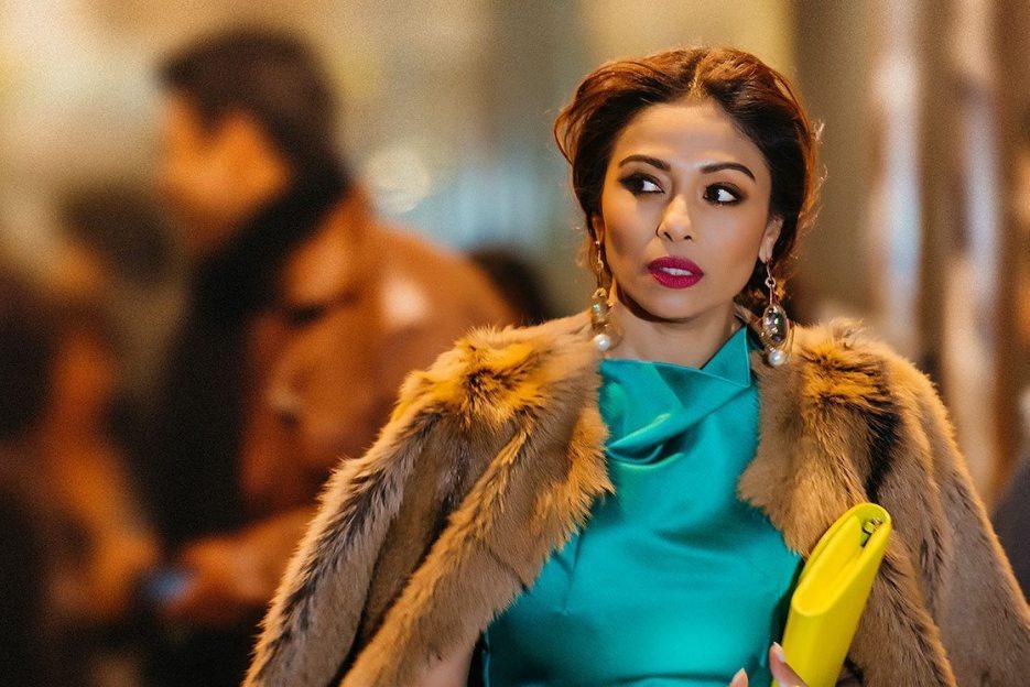 Naina.co-Photographer-Luxury-Lifestyle-Behind-The-Scenes-Storyteller-LaRaconteuseVisuelle-22