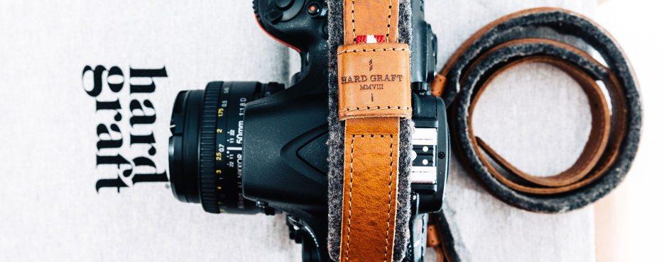 Naina.co-Photographer-Luxury-Lifestyle-Behind-The-Scenes-Storyteller-LaRaconteuseVisuelle-Portfolio-32