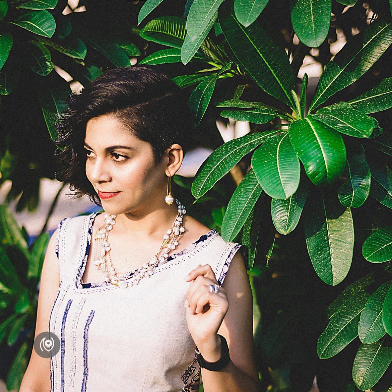 Naina.co-Raconteuse-Visuelle-Photographer-Blogger-Storyteller-Luxury-Lifestyle-CoverUp-Mi-UrvashiKaur-Risa-04