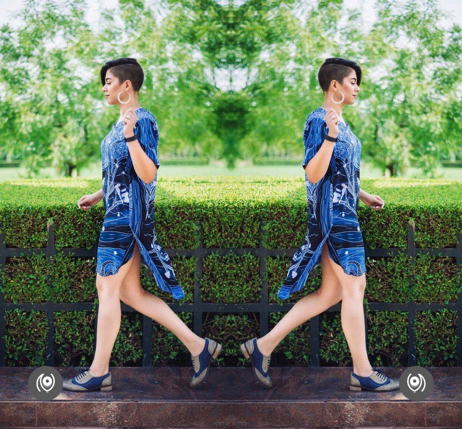 Naina.co-Luxury-Lifestyle-EyesForNewYork-Photographer-Blogger-02