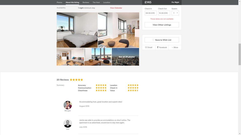 #EyesForNewYork Hospitality Partner Airbnb #REDHUxAIRBNB, Naina.co Luxury & Lifestyle Photographer, Blogger Storyteller