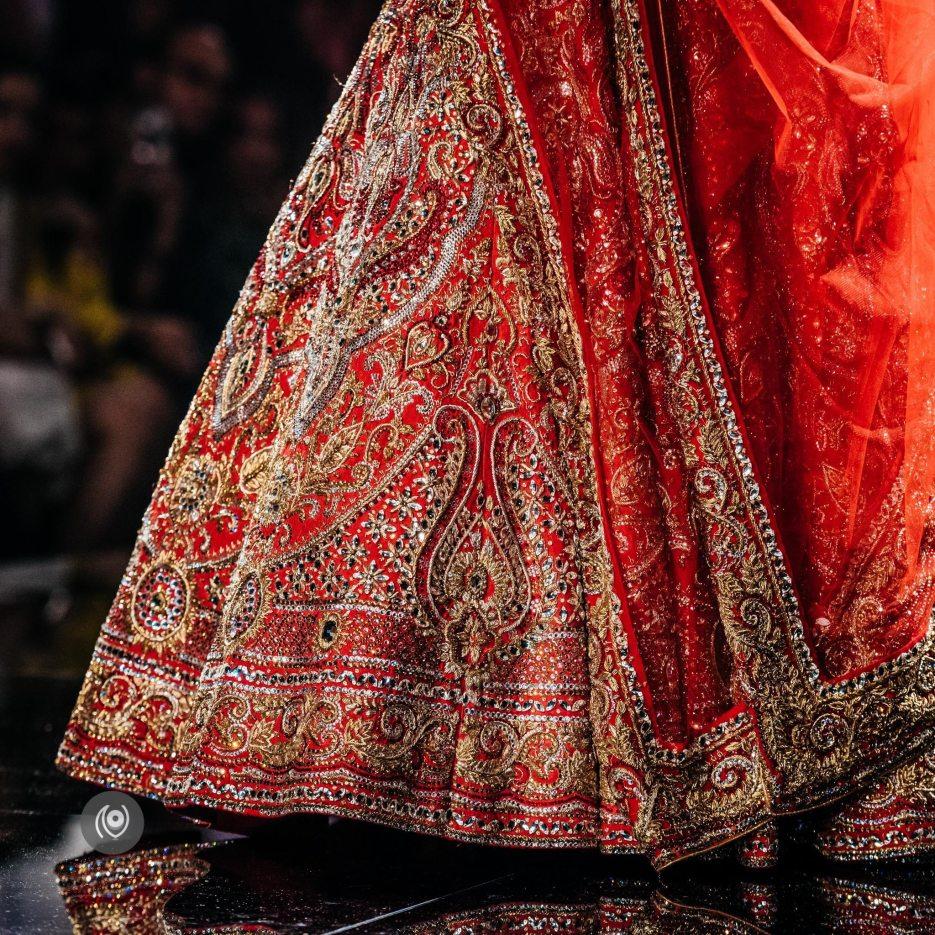 #SwarovskiCrystals Suneet Varma Grand Finale, BMW India Bridal Fashion Week, #BMWIBFW, Naina.co Luxury & Lifestyle, Photographer Storyteller, Blogger #SwarovskiCouture