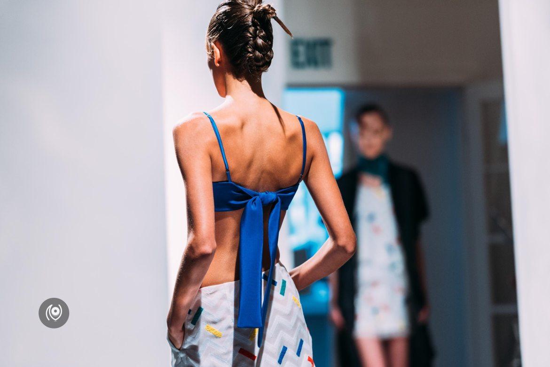 Daniel Silverstain, New York Fashion Week, #EyesForNewYork #REDHUxNYC Naina.co Luxury & Lifestyle, Photographer Storyteller, Blogger