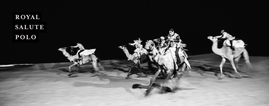 Naina.co Luxury Lifestyle Photographer Blogger Storyteller : Royal Salute Maharaja of Jodhpur Diamond Jubilee Polo