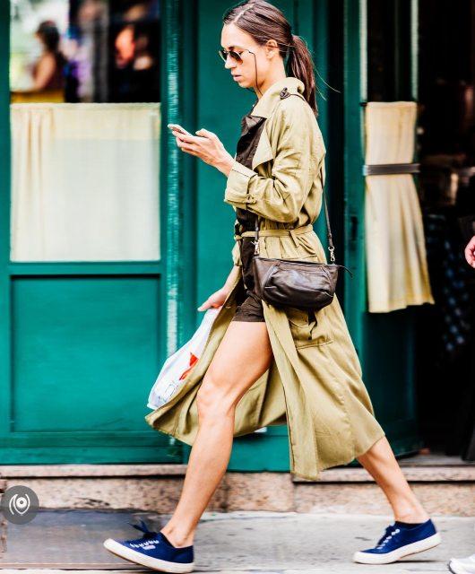 Naina.co-Sept-2015-Luxury-Lifestyle-Photographer-Blogger-EyesForNewYork-REDHUxNYC-4784