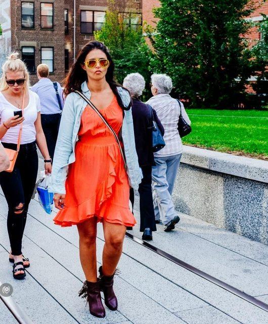 Naina.co-Sept-2015-Luxury-Lifestyle-Photographer-Blogger-EyesForNewYork-REDHUxNYC-8744