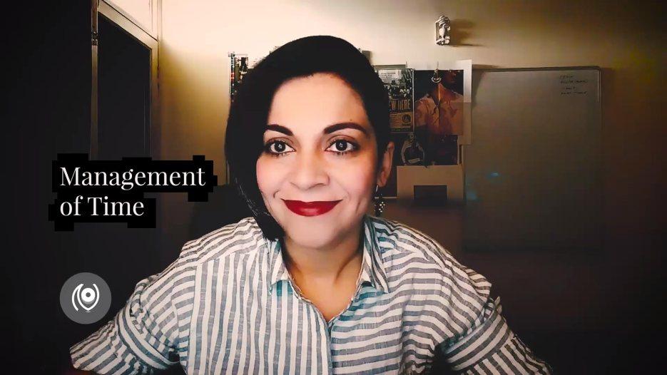 Naina.co-21-The-Naina-Redhu-Experience-Time-Management