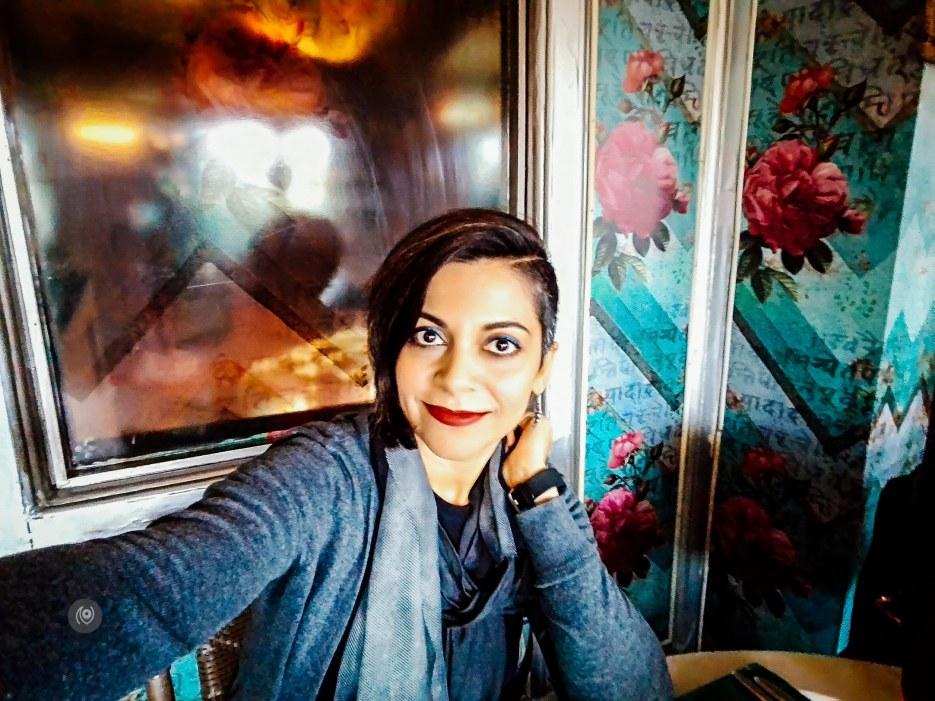 GoodEarth, Diva Restaurants, Khan Market, Interiors, #EyesForLifestyle, #EyesForDining, Naina.co, Naina Redhu, Luxury, Lifestyle, Photographer, Blogger, Experience Collector