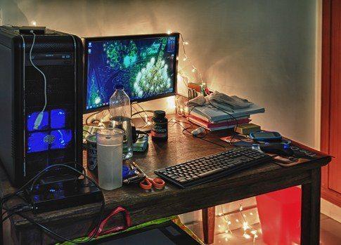 diwaliNewDesktop