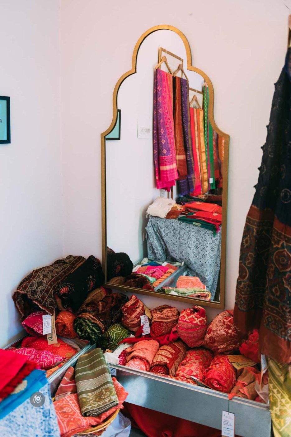 Naina.co, Visual Storyteller, Luxury Brands, Naina Redhu, Professional Photographer, Experience Collector, Luxury Photographer, Luxury Blogger, Lifestyle, Visual Storyteller for Luxury Brands, EyesForLuxury, Luxury Blogger, Lifestyle Blogger, Luxury Photographer India, Lifestyle Photographer India, Luxury Blogger India, Lifestyle Blogger India, Serendipity Delhi, Haveli, Color Me Autumn, #ColorMeAutumn, Festival, Annual Festival, Shopping, Music, Fashion, Jewellery, #MadeInIndia, Made In India, Digital Journey Talk, Speakers, Jaunapur, Jonapur, Chattarpur, New Delhi, #EyesForDelhi