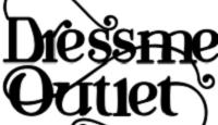 DressMeOutlet
