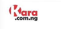 Kara.com.ng