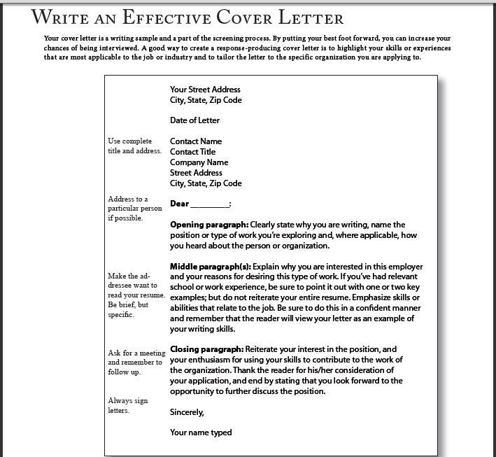 frigidaire product positioning essay