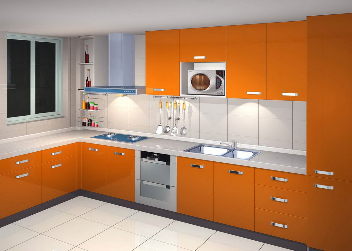 kitchen cabinets nigeria cabinet kitchen