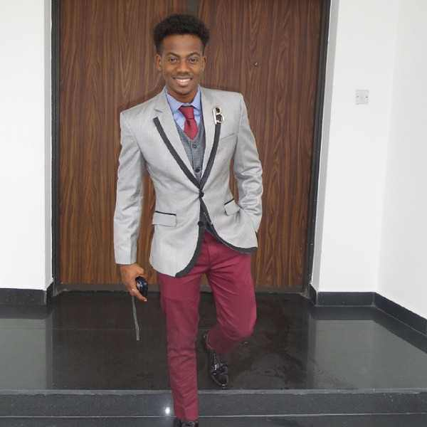 www.mynaijainfo.com/check-out-these-adorable-photos-of-mavins-korede-bello