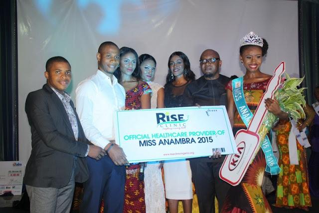 mynaijainfo.com/chidinma-okeke-wins-miss-anambra-2015-photos