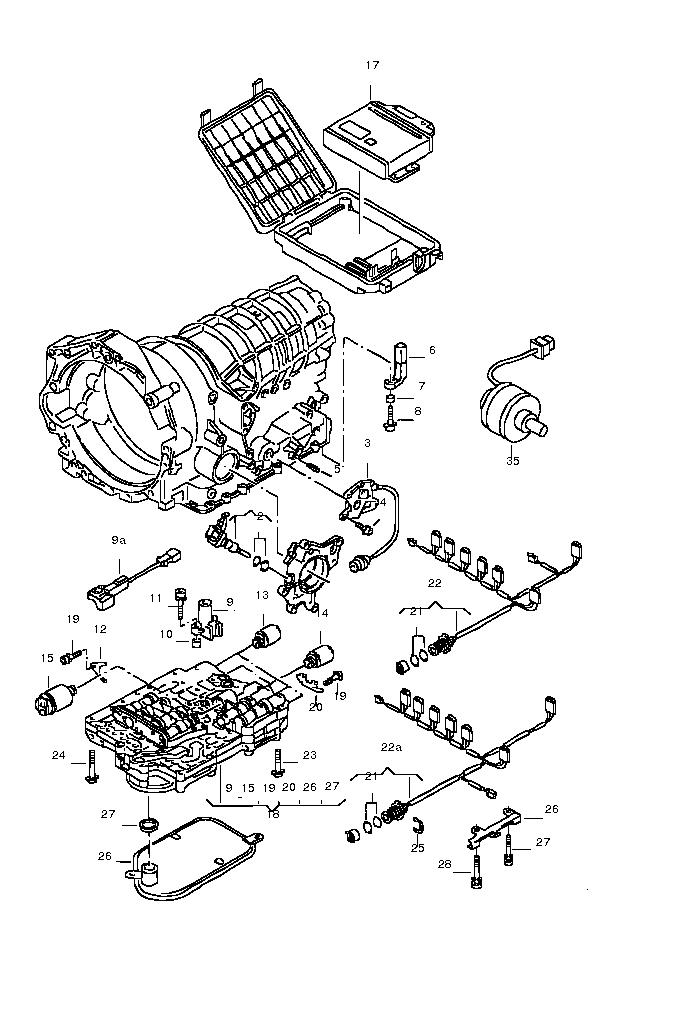 car engine diagram images
