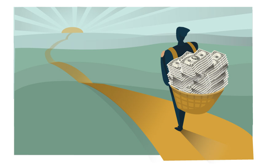Wealth preservation and capital growth top priorities for kenyan - business net worth
