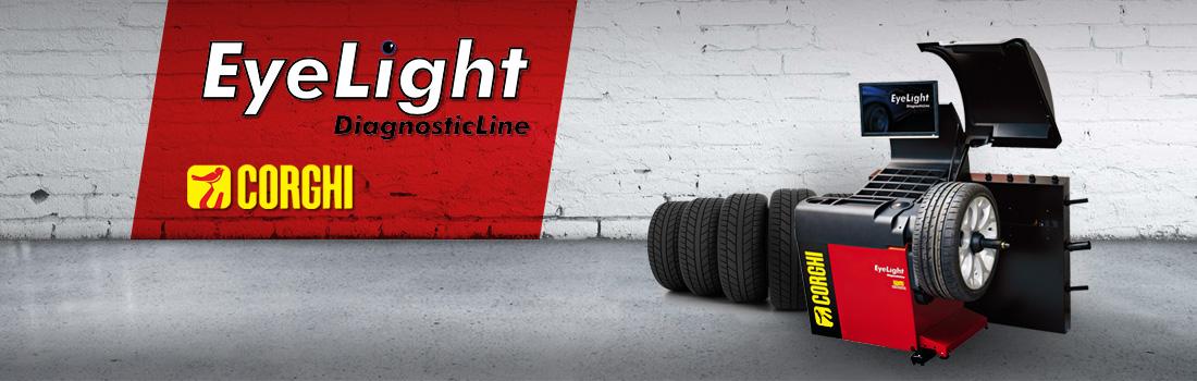 Eyelight_produkt