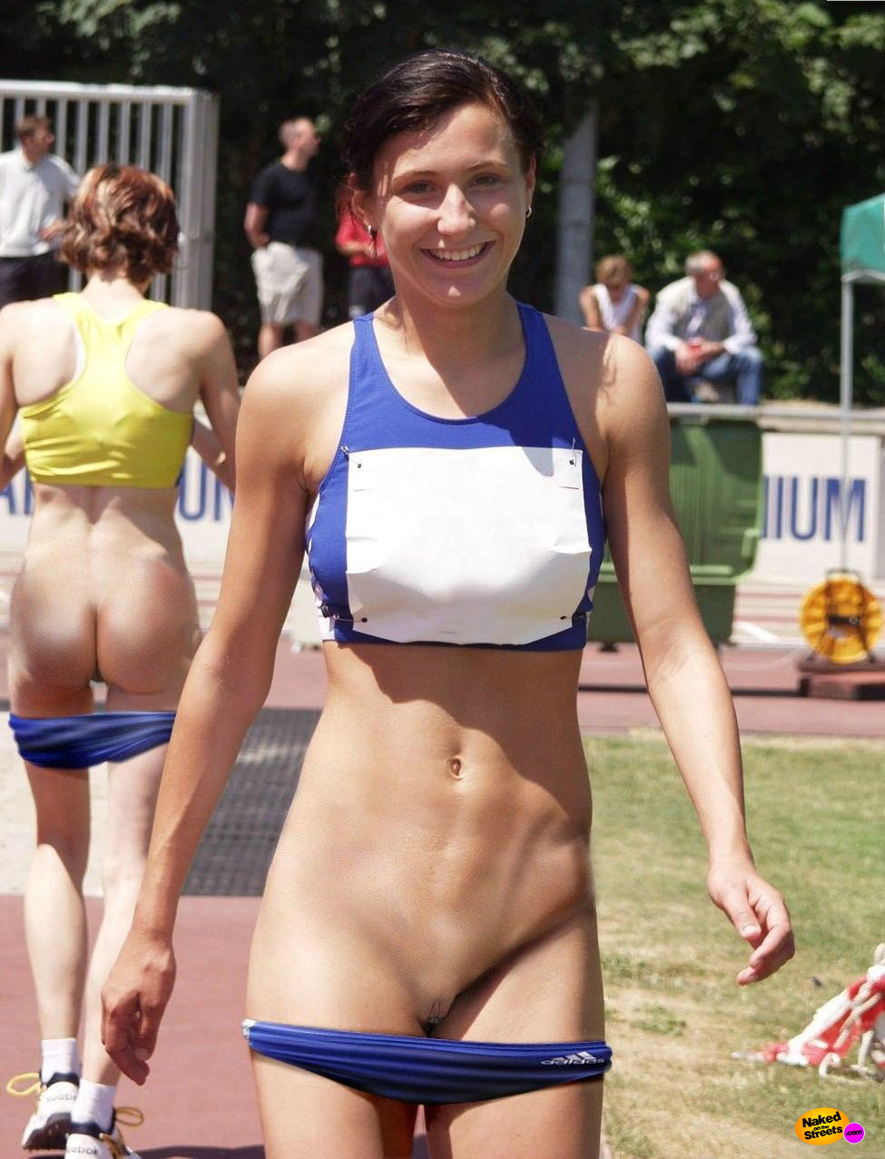 malfunction sport olympic wardrobe Accidental nudity
