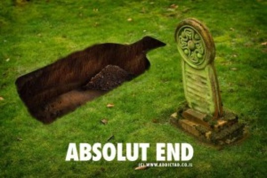 absolut-end