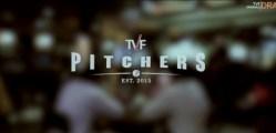 Pitchers Finale