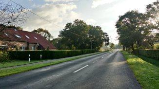Ostfriesland ist schön