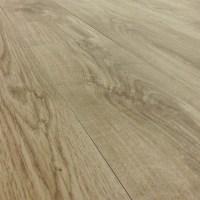 Calgary Crema Wood Look Plank Porcelain Tile   Nalboor