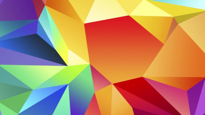 Depth Photo 3d Live Wallpaper Download Download Galaxy S5 Lockscreen Wallpapers Colorful Amp Blue