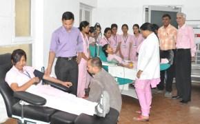 Ananda Hospital-Namaste Dehradun