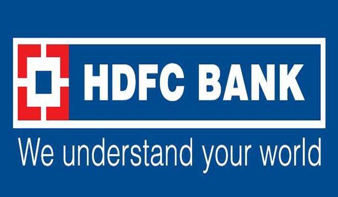 HDFC Bank-Namaste Dehradun