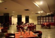 Muse Restaurant-Namaste Dehradun