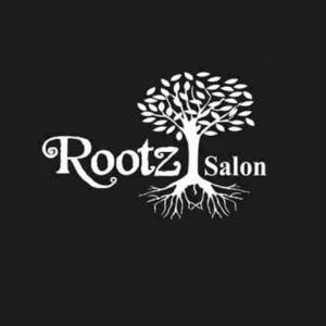 rootz-salon-namaste-dehradun