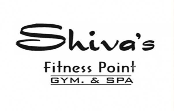 shiva's-fitness-center-namaste-dehradun