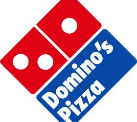 Domino's pizza Namaste Dehradun
