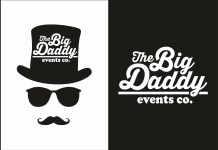 the-big-daddy-events-logo