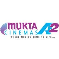 mukta a2 cinemas dehradun