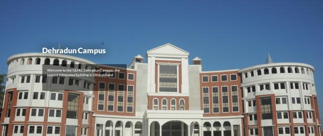 Graphic_Era_Hill_University_Campus