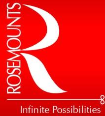 Rosemounts Institute of Languages