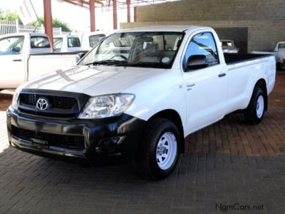 Automark Pupkewitz Namibia Used Cars For Sale In Windhoek | Upcomingcarshq.com