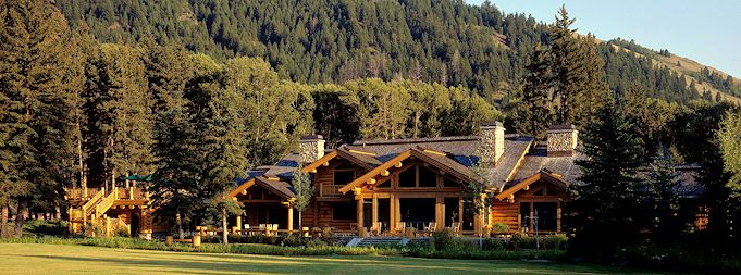 Natural Log Timber Homes And Cabins In Calgary Alberta