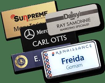 Name Tag Inc Name Tags Name Badges Name Plates And More