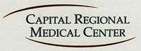 CRMC_logo