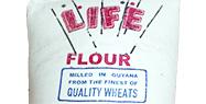 life_flour_front