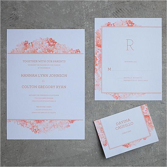 convites de casamento para baixar