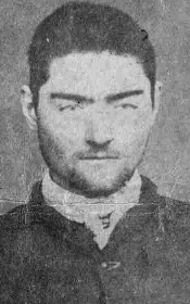 ned kelly