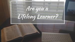 Lifelong Learner