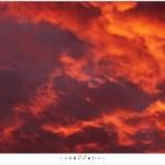 Cloudscape (1D120526)