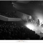 Marillion @ Muziekgebouw Frits Philips (1D132165)