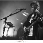 Marillion @ Muziekgebouw Frits Philips (1D132188)